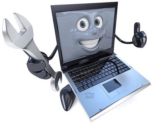 افزایش سرعت بالاامدن ویندوز