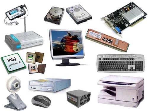 تشخیص خطای سیستم سخت افزاری از طریق بوق