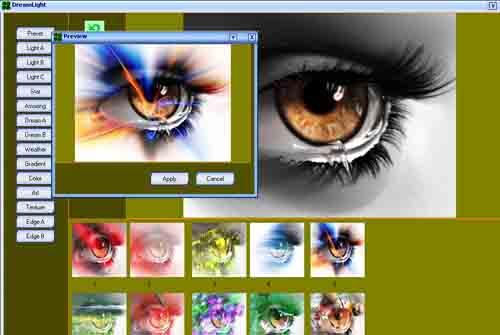 حجم تصاویر را با Image Optimizer کاهش دهید