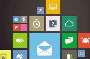 اپلیکیشن جایگزین ویندوز