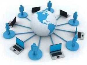 مدیریت سیستم اطلاعاتی mis