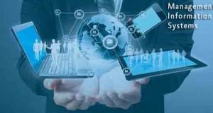 مدیریت سیستم های اطلاعاتی چیست؟