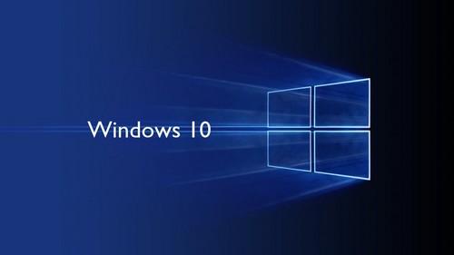 فعال سازی رمزهای پیشرفته ویندوز 10