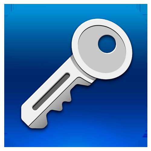 ساختن رمز عبور قوی