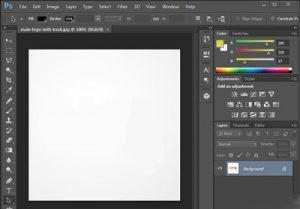 راههای کاهش حجم عکس