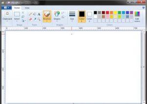 آموزش تصویری نوشتن متن روی تصویر