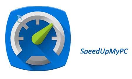 ترفند افزایش سرعت سیستم با نرم افزار speedupmypc