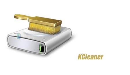 نرم افزار حذف فایل های زاید اندروید KCleaner