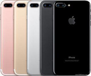 گوشی آیفون 7 گوشی iPhone 7