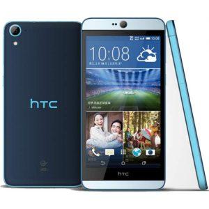 گوشی اچ تی سی دیزایر HTC Desire
