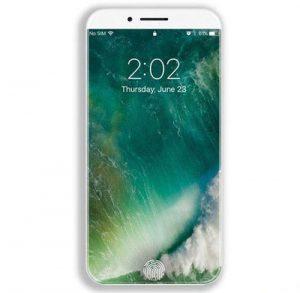 آیفون فراری جدیدترین گوشی اپل
