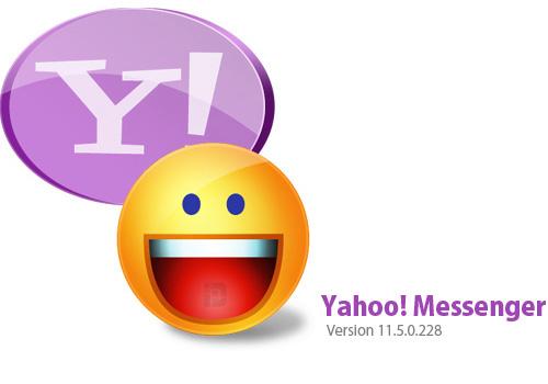 ویژگیهای برنامه یاهو مسنجر Yahoo Messenger