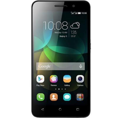 ویژگی و قیمت گوشی های هواوی Huawei