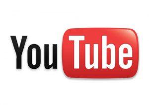 4 روش و ترفند رفتن به یوتیوب را بدانید