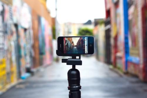نرم افزار musemage میوزمیج عکاسی حرفه ای