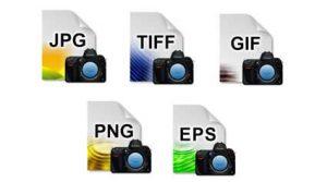 تغییر فرمت فایل ها سریع و آسان