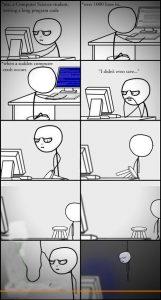 طنز مهندس کامپیوتر
