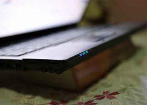 روش های خنک نگه داشتن لپ تاپ